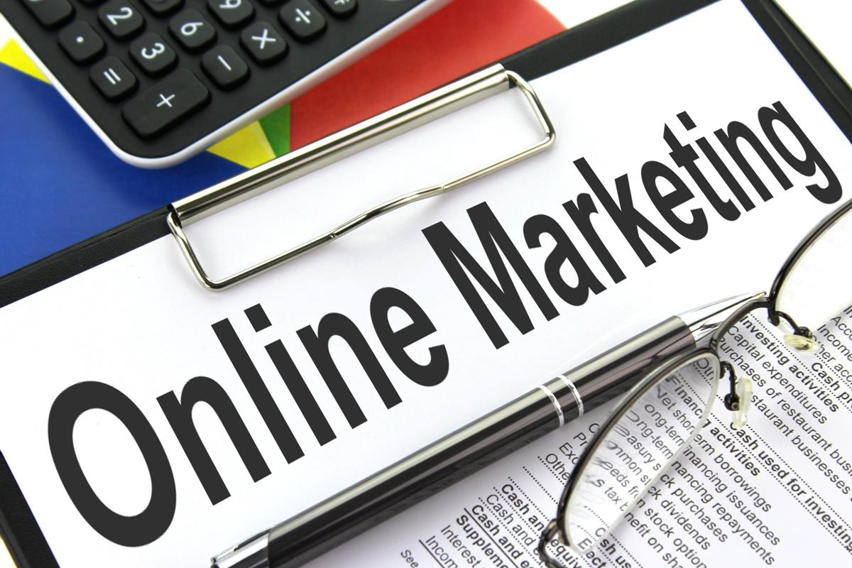 How To Get The Most Out Of Your Online Marketing Program
