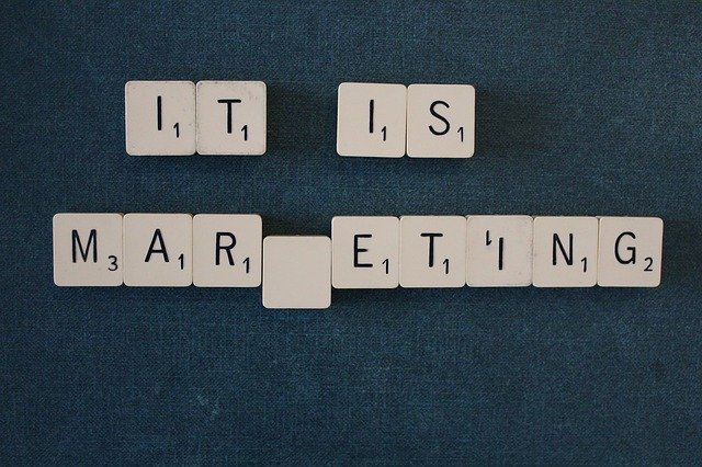 Considering Using Web Marketing? Check Out These Tips First!